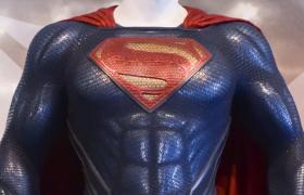 Супермен станува геј, колористот најавува оставка